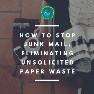 How to stop junk maiL_ Eliminating the unsolicitated paper waste (3)
